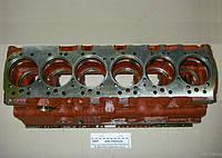 Блок цилиндров Д-260 (пр-во ММЗ)