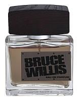 LR Bruce Willis