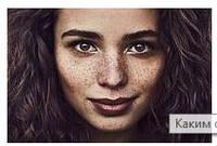 Каким образом можно избавиться от пигментации на лице?