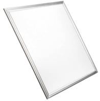 Потолочная светодиодная панель Ultralight OPAL 36W LP160