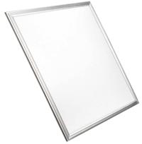 Потолочная светодиодная панель Ultralight OPAL 36W LP160, фото 2