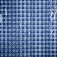 Клеенка ПВХ в рулоне глянец Евро 1.40*20м