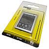 Аккумулятор батарея Samsung B5512 B7300 B7510 S5660 S5670 S5830 S5830i S5838 S6500 S7250 S7500 S6102