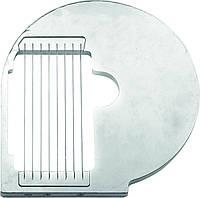 Диск-Французский картофель фри P100 Saro