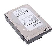 """Жесткий диск 3.5"""" для компьютера 2Tb Seagate Desktop 7200.14, SATA3, 64Mb, 7200 rpm (ST2000DM001) (Ref)"""