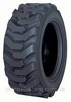 Шина 12.5/80-18 16PR Malhotra MPT 410 TL 5800 б.н