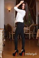 Женские модные лосины-леггинсы, фото 1