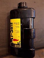 Масло моторное Eni i-Sint FE 5W/30 (GF-4, DPF)   1л