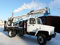 Машина ремонтно-строительная комплексная МРСК-311