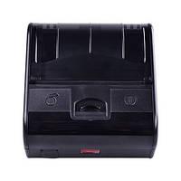 Мобильный принтер чеков HPRT MPT-3 (Bluetooth+USB)