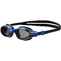 Очки для плавания Arena Vulcan-X Arena 1E001-75