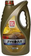 LUKOIL LUX 10w40 SL/CF 4л.