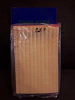 Фильтр воздушный Geely Emgrand EX7