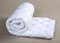 Детское одеяло Lotus Comfort Bamboo 95*145
