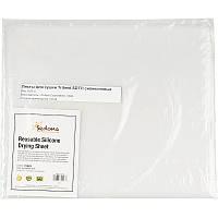 Силиконовые листы для дегидратора Sedona Express, 3 шт, фото 1
