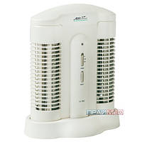 Очиститель ионизатор воздуха Zenet AirComfort XJ-902