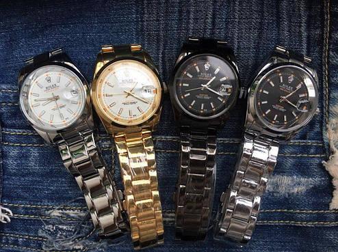 f9fab71312b3 Купить мужские наручные часы Rolex  продажа, цена в Харькове. от ...