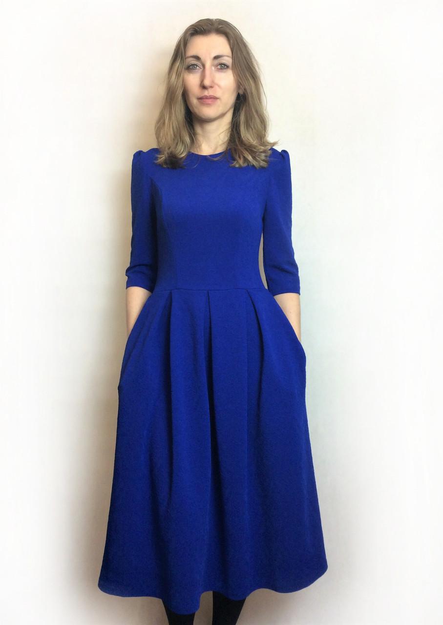 912365f253e Женское платье