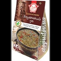 Перуанський Суп