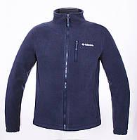 Толстовка флисовая Columbia Timber Ridge Full Zip Fleece Mens Jumper 1560561
