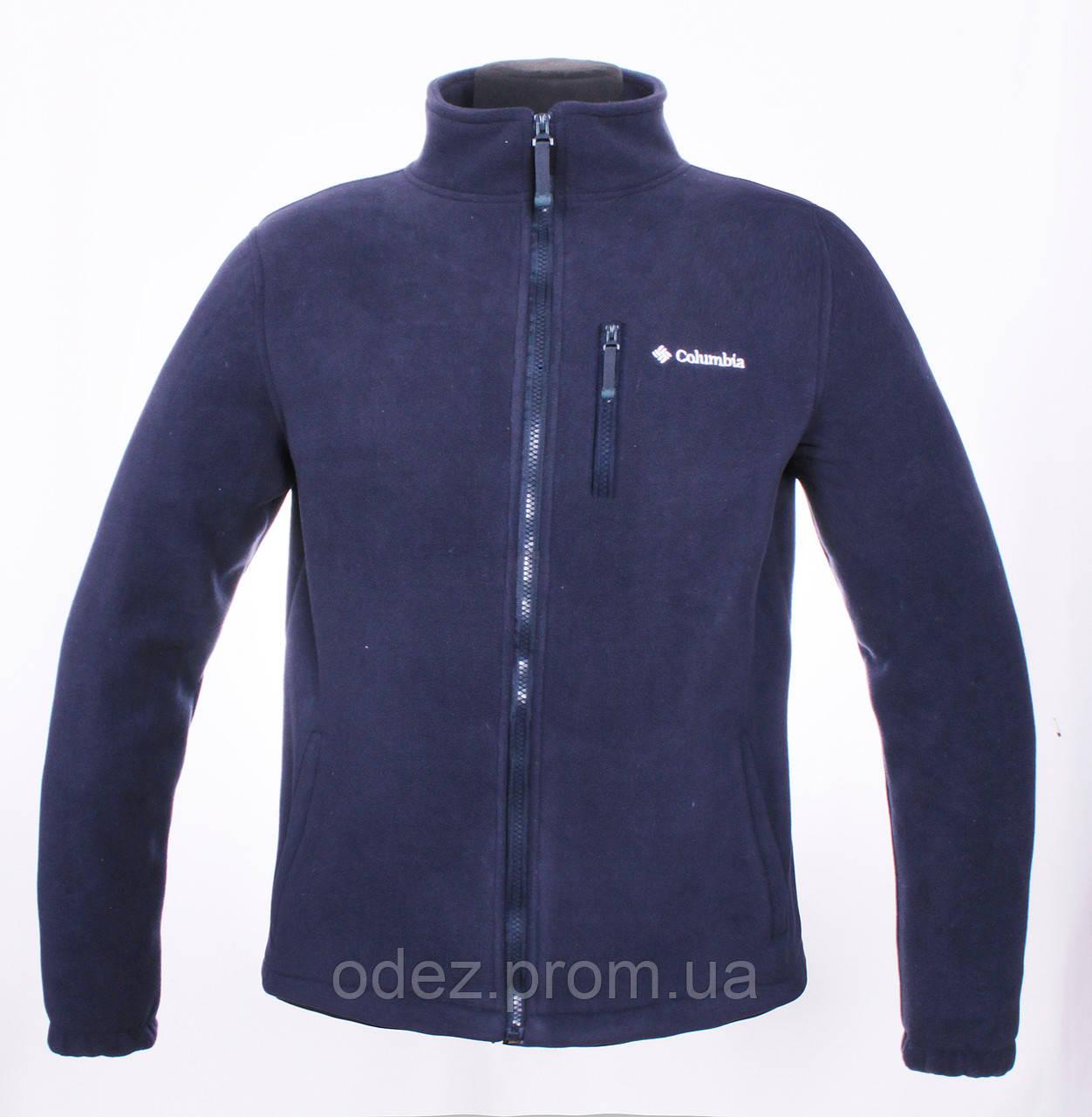 6d7a96d6fdc3 Толстовка флисовая Columbia Timber Ridge Full Zip Fleece Mens Jumper  1560561 - Интернет-магазин одежды