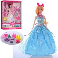 Кукла обувь, аксессуары оптом (29.5*33*6 см.) купить в Одессе 7 км