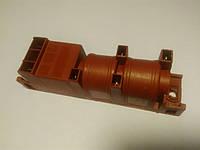 Электроподжиг газовой плиты 4 выхода