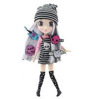Кукла SHIBAJUKU S2 - ЙОКО (33 см, 6 точек артикуляции, с аксессуарами), 3+