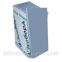 Экструдированный пенополистирол утеплитель 600х1200х30мм Экоборд (14шт. в упаковке)