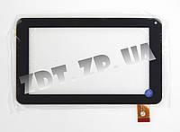 Сенсорный экран к планшету MF-288-070F