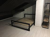 Наші роботи Ліжка 8