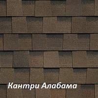 ЧЕРЕПИЦА ГИБКАЯ SHINGLAS КАНТРИ  УП. 2,6 М2