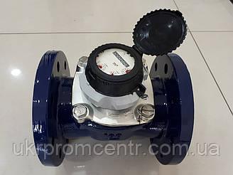 Турбинный счетчик воды WP-Dynamic (Cosmos WPD)