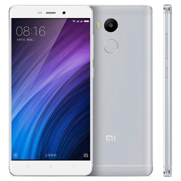 3306ab991277 Xiaomi Redmi 4 Pro 32GB - купить мобильный телефон  цены, отзывы ...