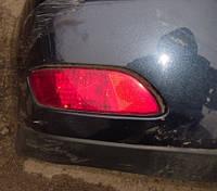 Фонарь задний в бампер левыйLexusRX2003-20098192048030