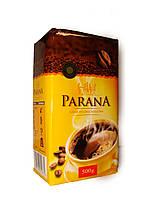 Parana,молотый кофе 500г.Польша