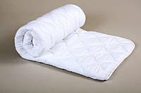 Детское одеяло Lotus Comfort Bamboo light 95*145