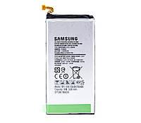 Аккумулятор EB-BA700ABE  для Samsung A700 Galaxy A7 Duos (Original)