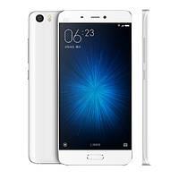 Смартфон Xiaomi Mi5 Pro 3/64GB (White), фото 1