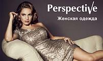 "Интернет-магазин ""Perspective"""
