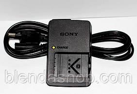 Зарядное устройство BC-CSXB для камер SONY (аккумулятор NP-BX1)