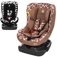 Дестское автокресло Bambi ME 1010-2 Infant, фото 1