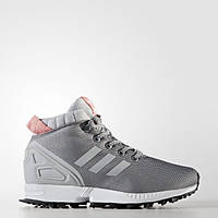 8e1250275044 990UAH. 990 грн. 2490 грн. В наличии. Детские кроссовки Adidas Originals ZX  Flux ...