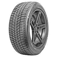 Зимние шины Continental WinterContact SI 235/55 R20 105H XL