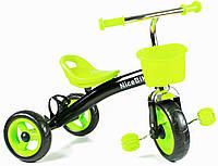Детский трехколесный велосипед NiceBIKE