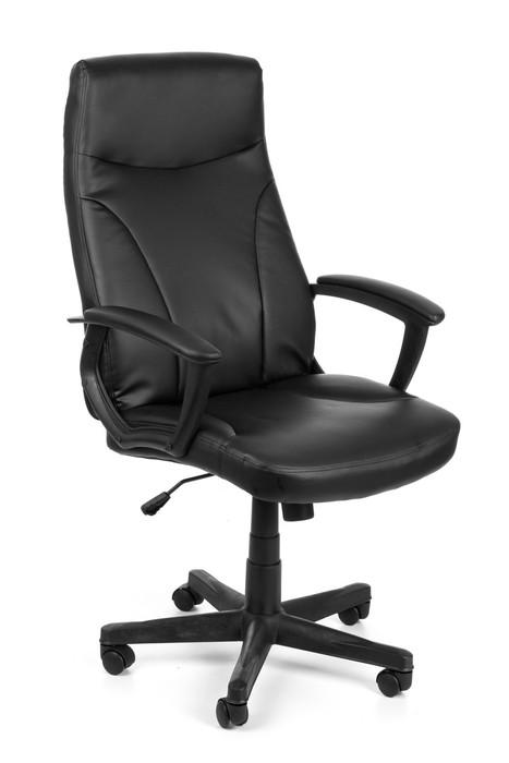 Офисный стул (кресло) Ergo