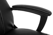 Офисный стул (кресло) Ergo, фото 2