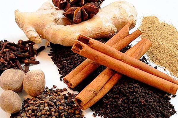 Масала для чая, фото 2