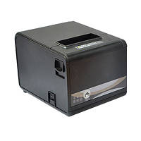 Чековый термопринтер SPARK-PP-2030.2A, ширина печати 80 мм