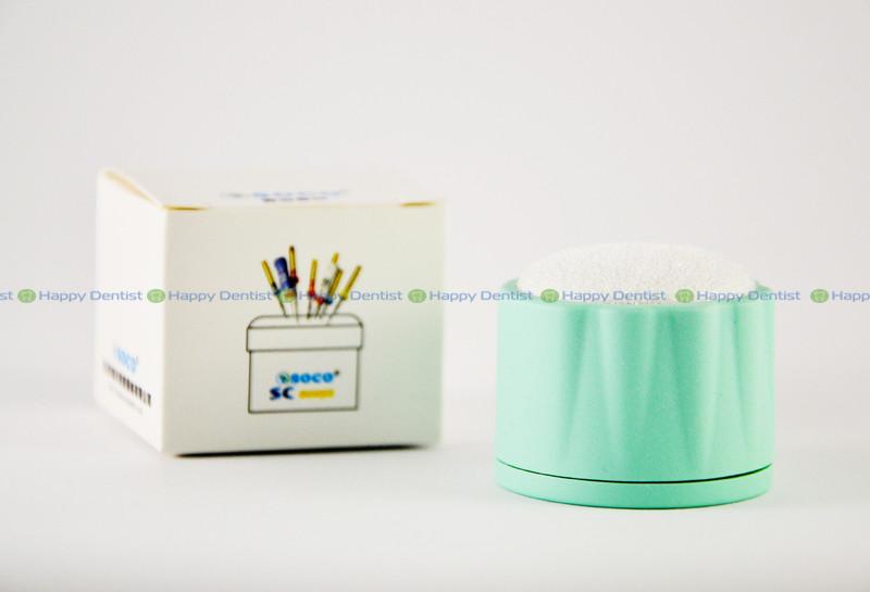 Clean-Stand (Клин-стенд) подставка для файлов SOCO (соко)